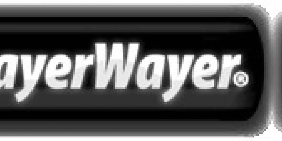 FayerWayer TV hoy a las 18:30