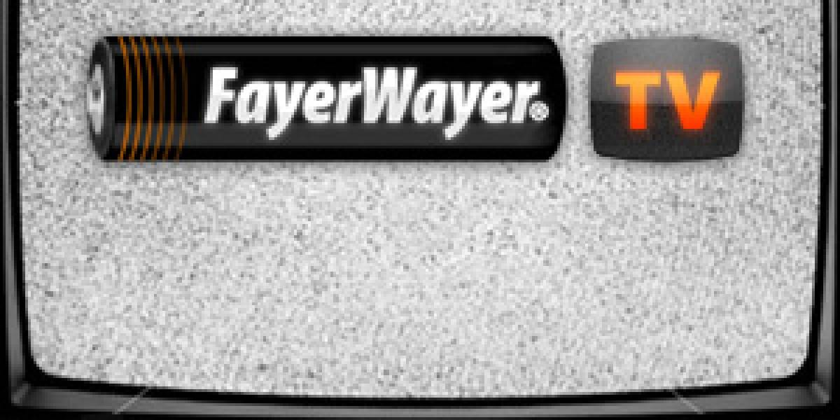 FayerWayer TV: hoy a las 18:30 horas (GMT-3)