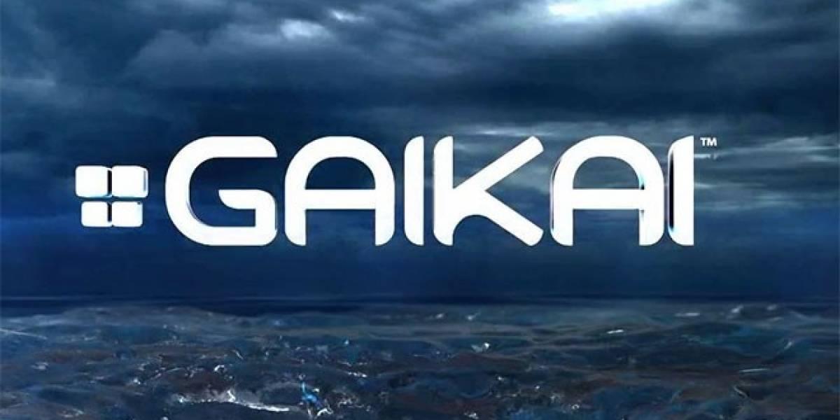 Futurología: Gaikai podría venderse en 500 millones de dólares
