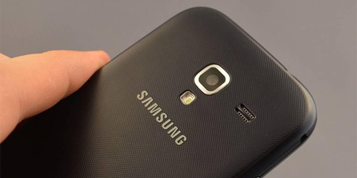 México: Los smartphones más baratos en prepago