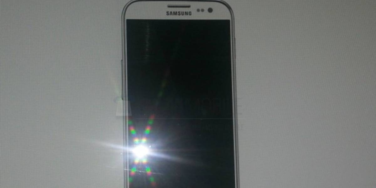 ¿Y si Samsung anunciara su Galaxy S IV a mediados de Marzo?