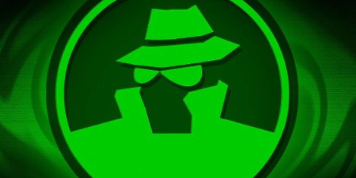 Sniper Elite y otros juegos se quedan sin multijugador gracias al cierre inadvertido de servidores de GameSpy