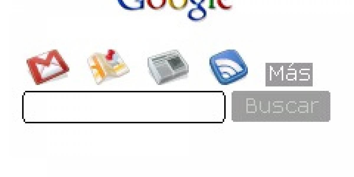 W Labs: Instalando Google Mobile App en la BlackBerry