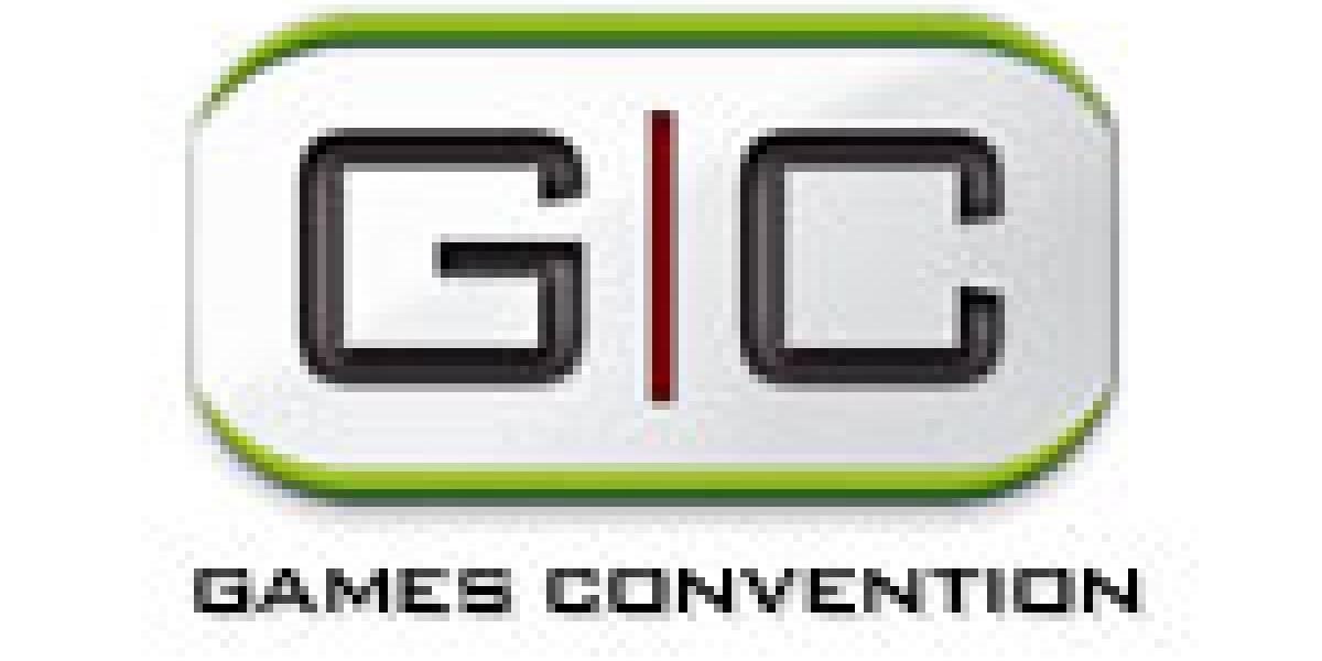 LGC09 tendrá nulo apoyo? GameCom? OMGWTF?