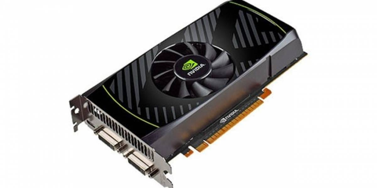 NVIDIA lanza GeForce GTX 650 Ti para el gamer de bolsillo ajustado