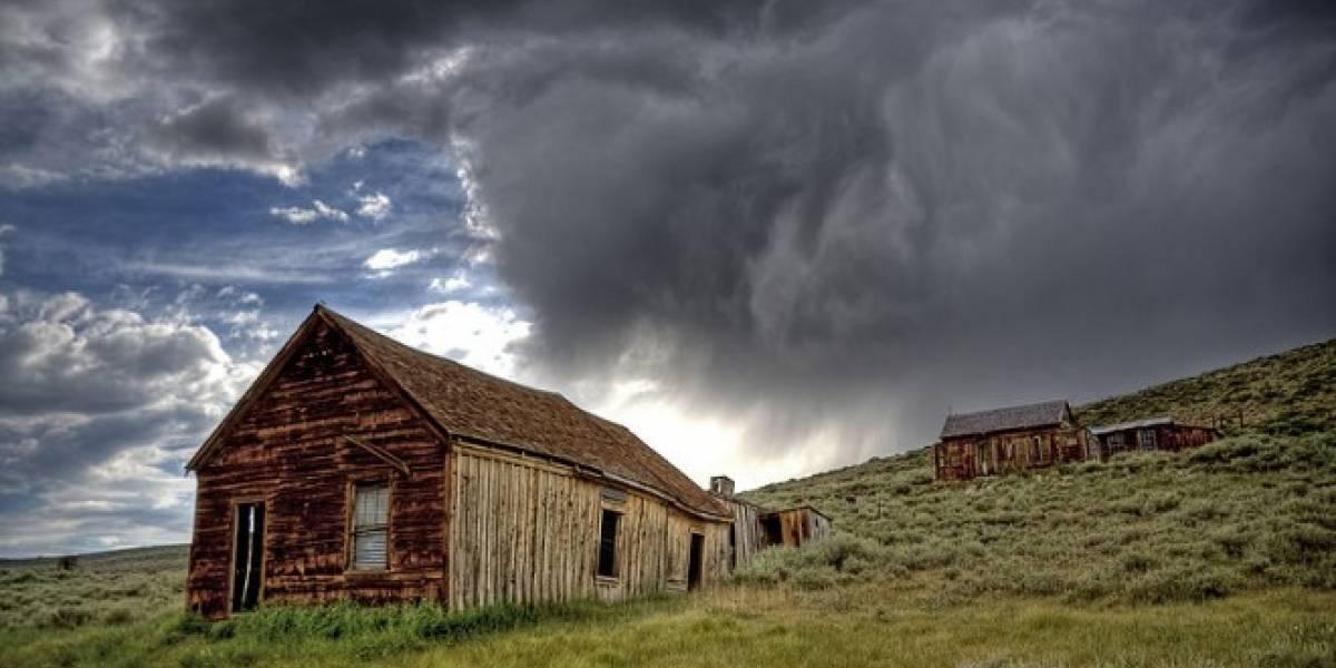 Argleton, el pueblo fantasma inventado por Google Maps