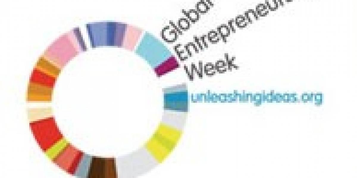 Chile: concurso de innovación con la Universidad de Stanford