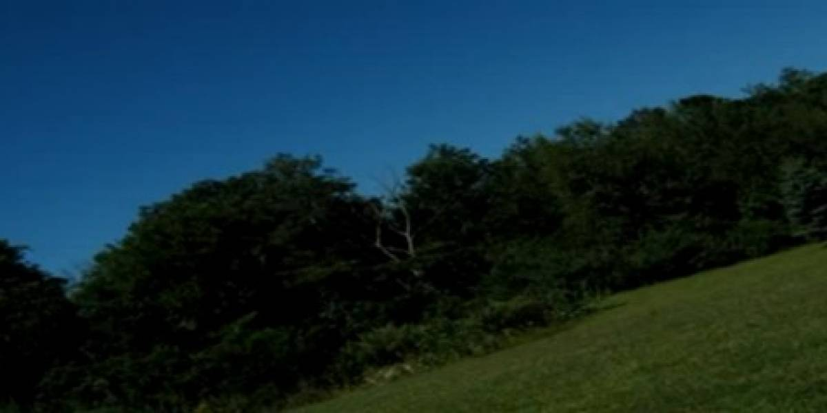 Estudiantes del MIT enviaron cámara compacta a 28 kilómetros de altura
