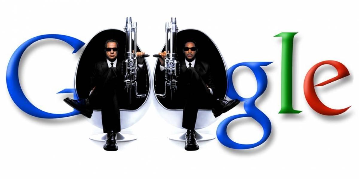 Google trabajará con la NSA para investigar hackeo