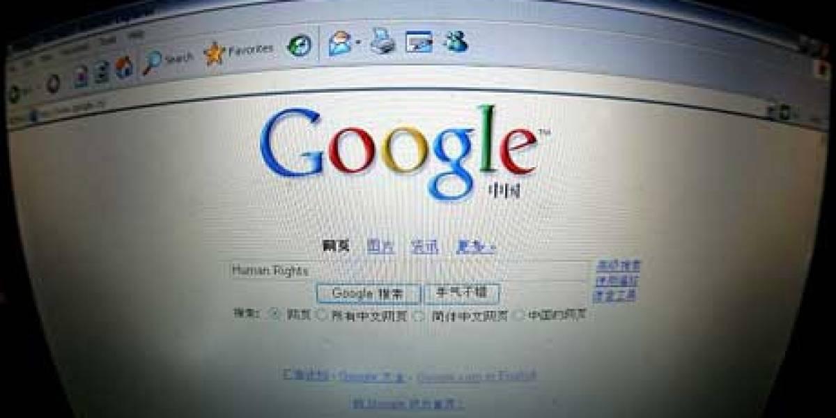 27 anunciantes exigen saber si Google se queda o se va
