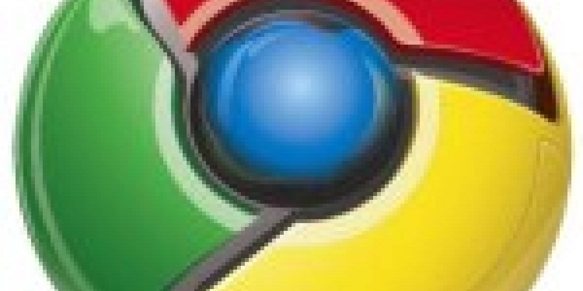 Google Chrome incorpora sincronización de favoritos