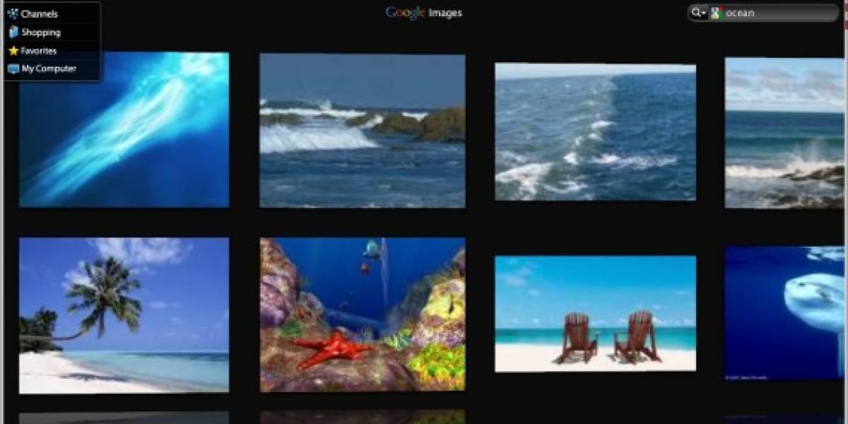 Google Chrome incorpora 1.500 nuevas características en su versión estable