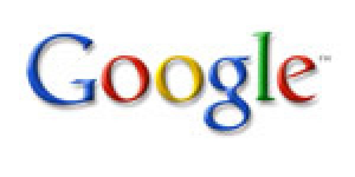 [ROUMR] Google compraría Valve, rápidamente desmentido
