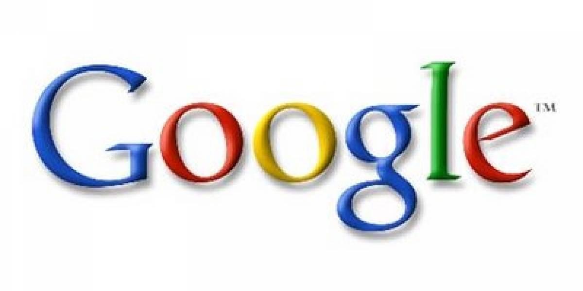 10 preguntas que responder para trabajar en Google