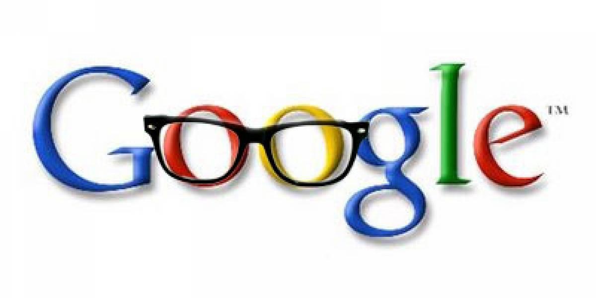 10 respuestas a las preguntas de Google