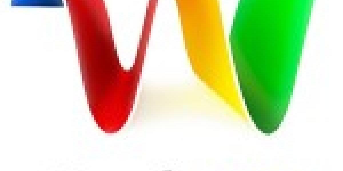 10 quejas respecto de Google Wave