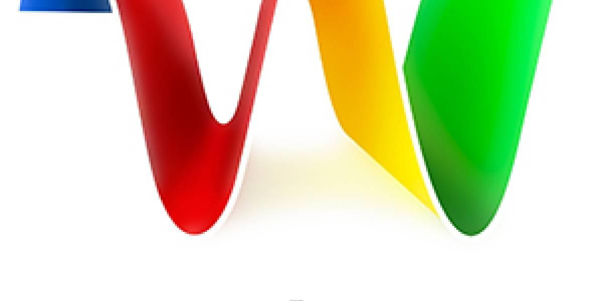 Google Wave a primera vista [FWLabs]