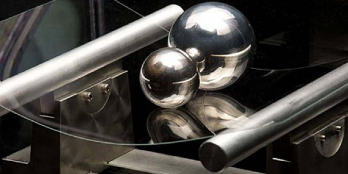 CES 2013: Corning confirma la llegada de Gorilla Glass 3