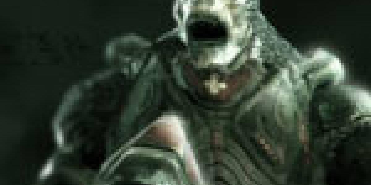No habrá Gears of War 2 para PC, imágenes de consuelo...