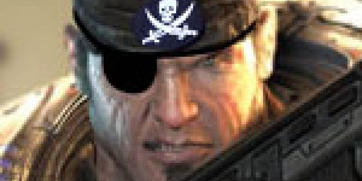 Gears of War 2 filtrado también! OMG OMG OMG OMG !!!