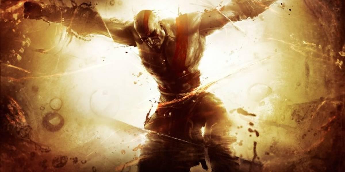 NB Ranquin: 20 juegos que esperamos ver en la E3 2012 [segunda parte]