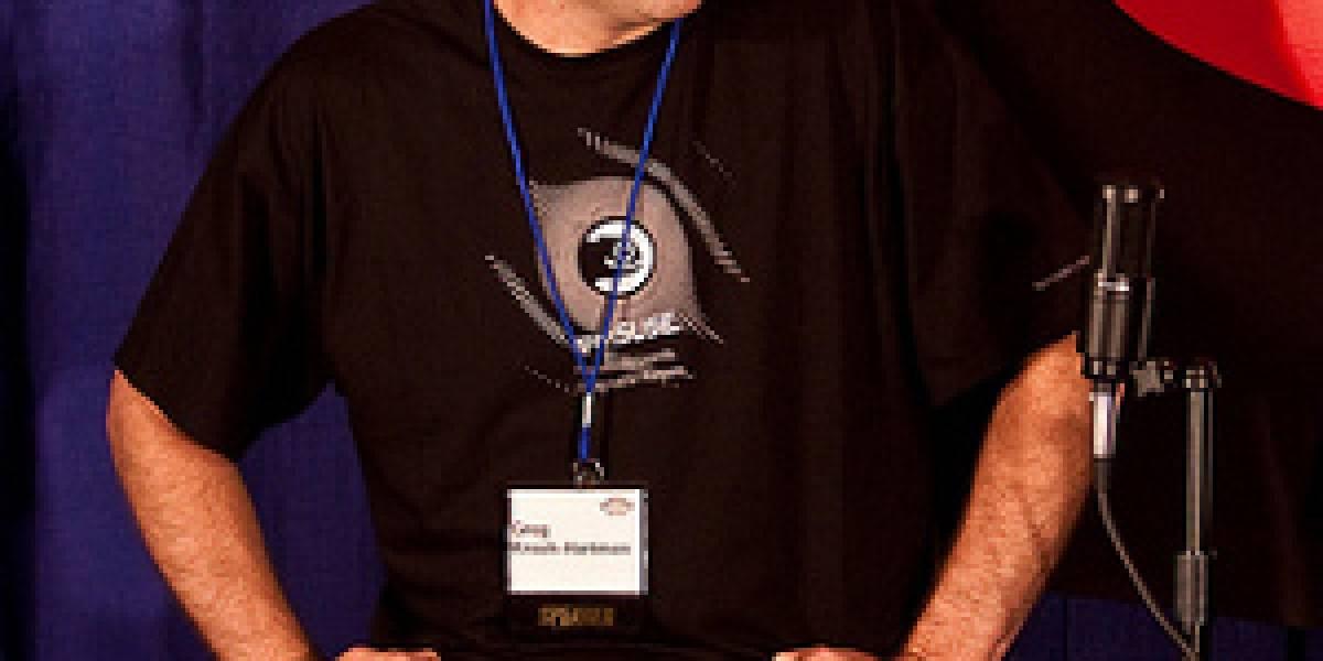 Drivers de Microsoft para Linux estuvieron a punto de ser eliminados