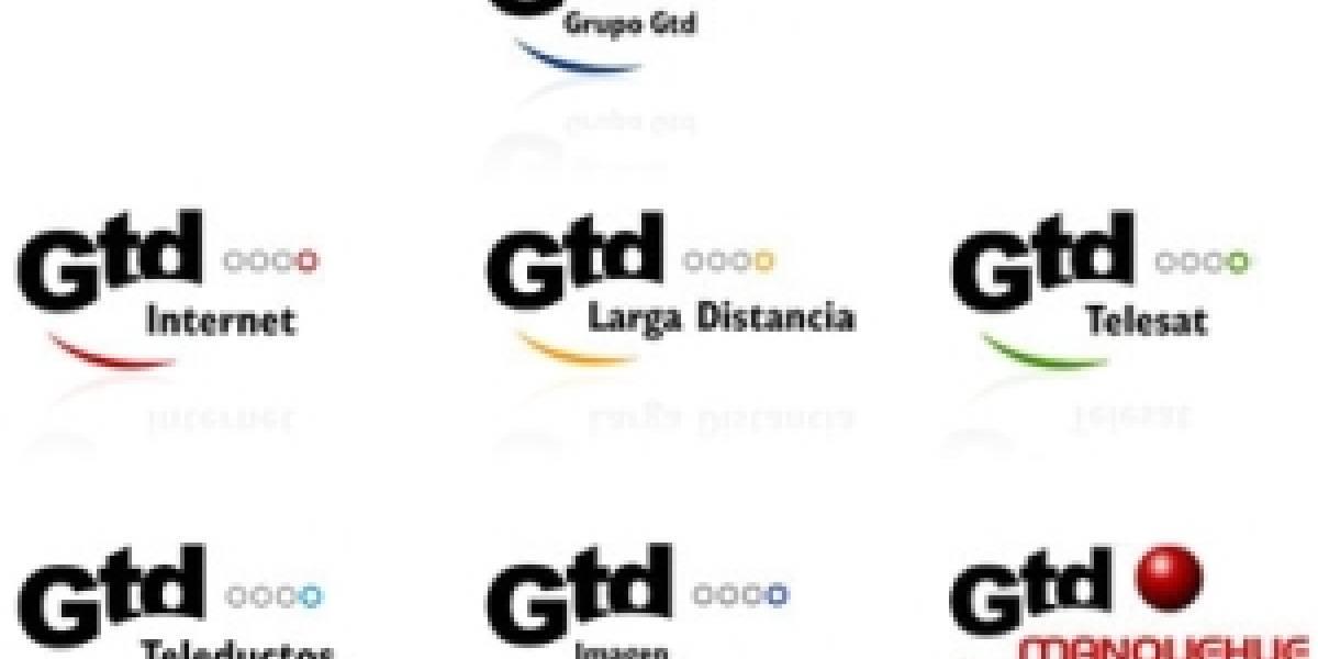 Chile: Compañía Gtd pionera en implementar IPv6 en Latinoamérica