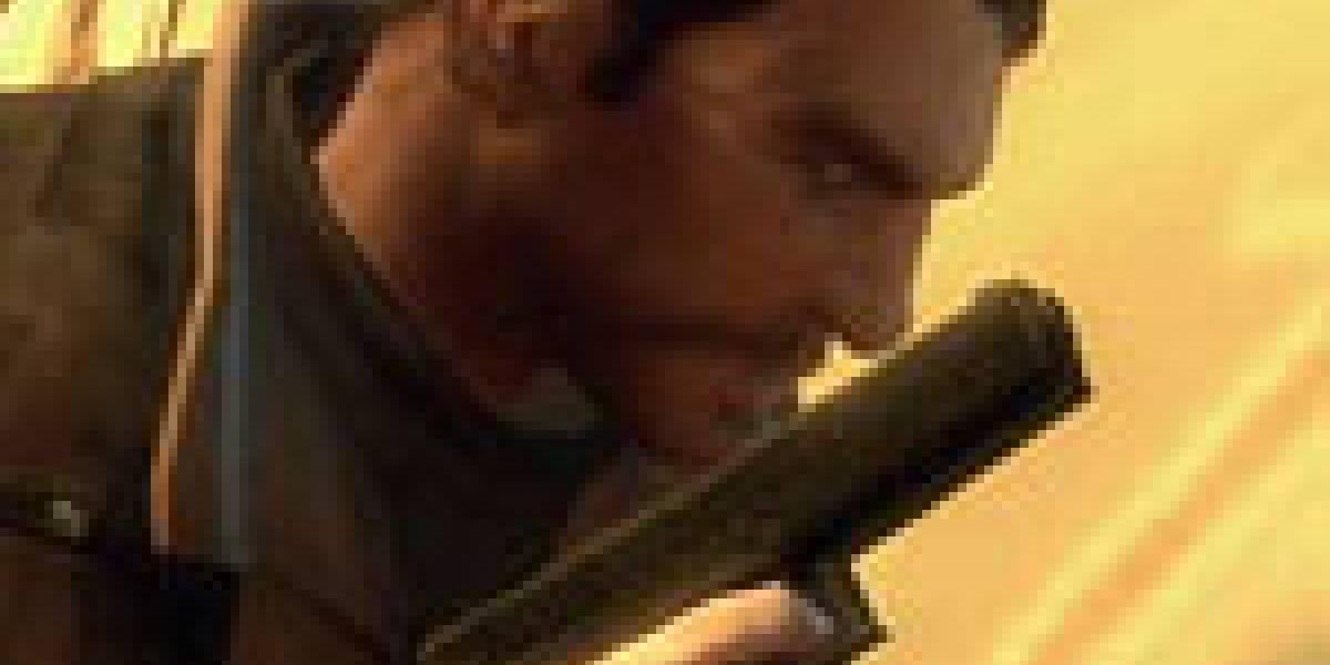 Grand Theft Auto IV tendrá DLC este noviembre
