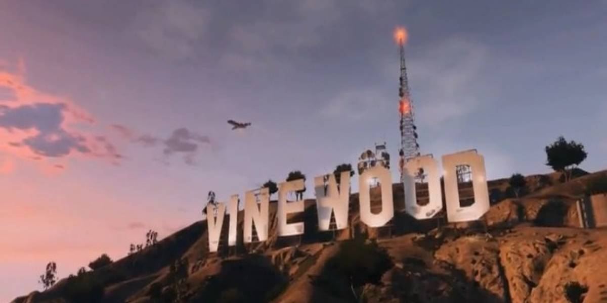 NB Ranquin: 20 juegos que esperamos ver en la E3 2012 [última parte]