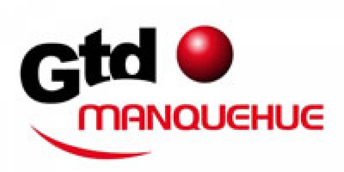 Gtd Manquehue ofrece conexiones residenciales ADSL 10mbps