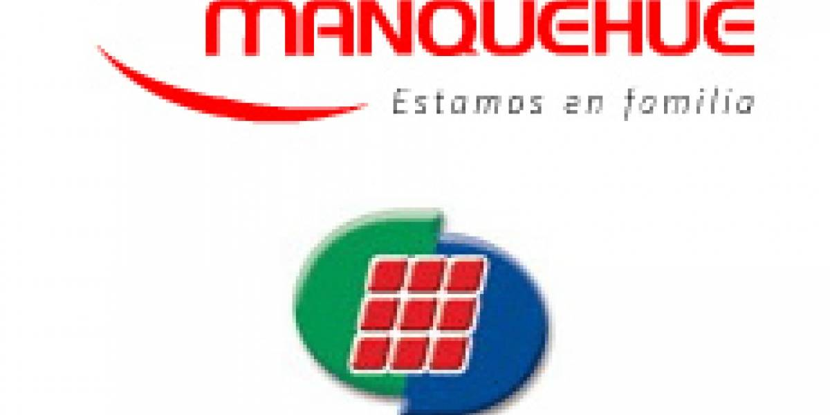 Chile: GTD compra Telsur