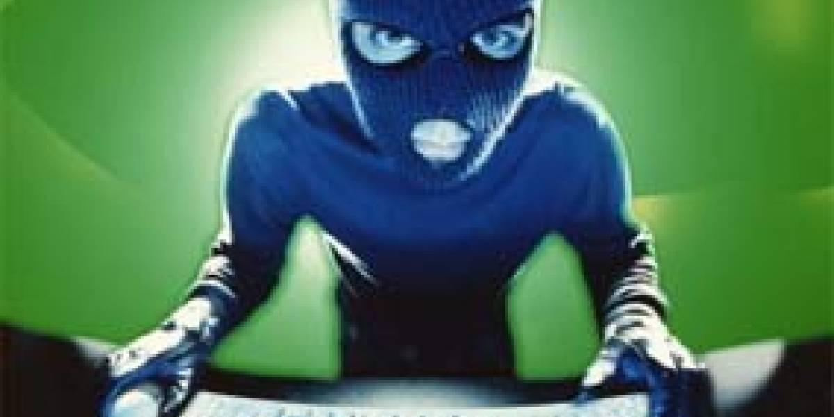 Reino Unido posible responsable de los ciberataques a Estados Unidos y Corea del Sur