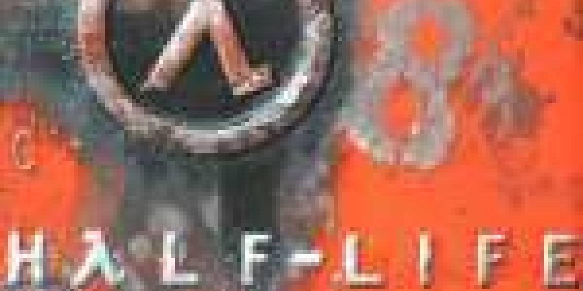 Half life a solo un dólar, o $600 pesos chilenos