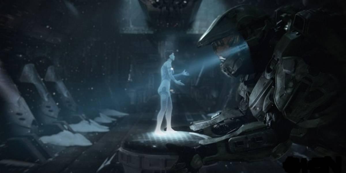 NB Ranquin: 20 juegos que esperamos ver en la E3 2012 [primera parte]