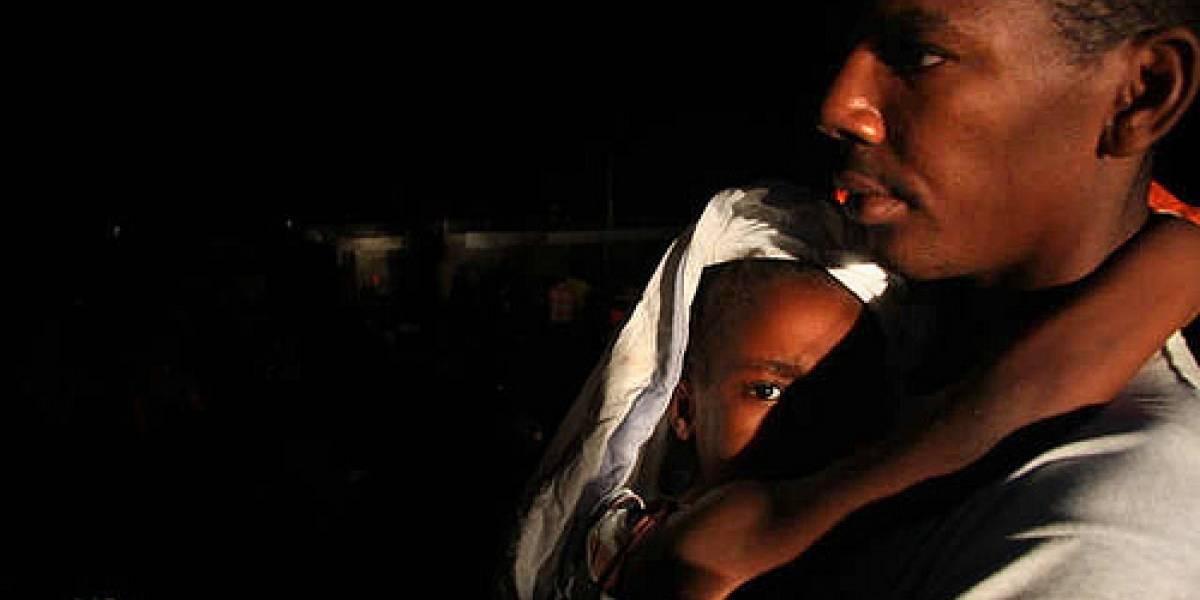Haití: cómo ayudar usando la web (y otros medios también)