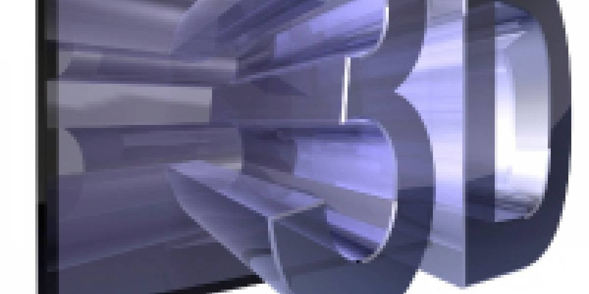 HDMI 1.4 se prepara para la llegada del video en 3D