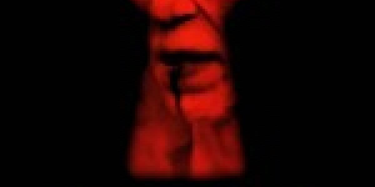Trailer SIN CENSURA de The house of the Dead overkill