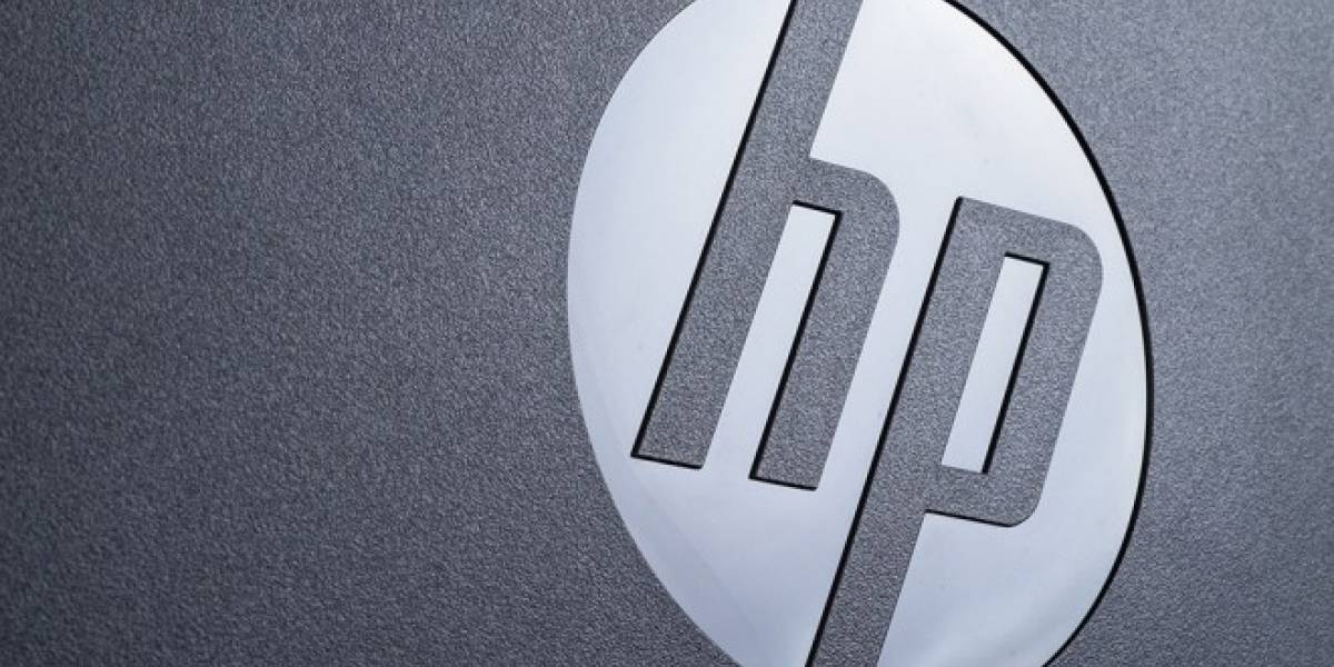 HP está desarrollando un nuevo smartphone