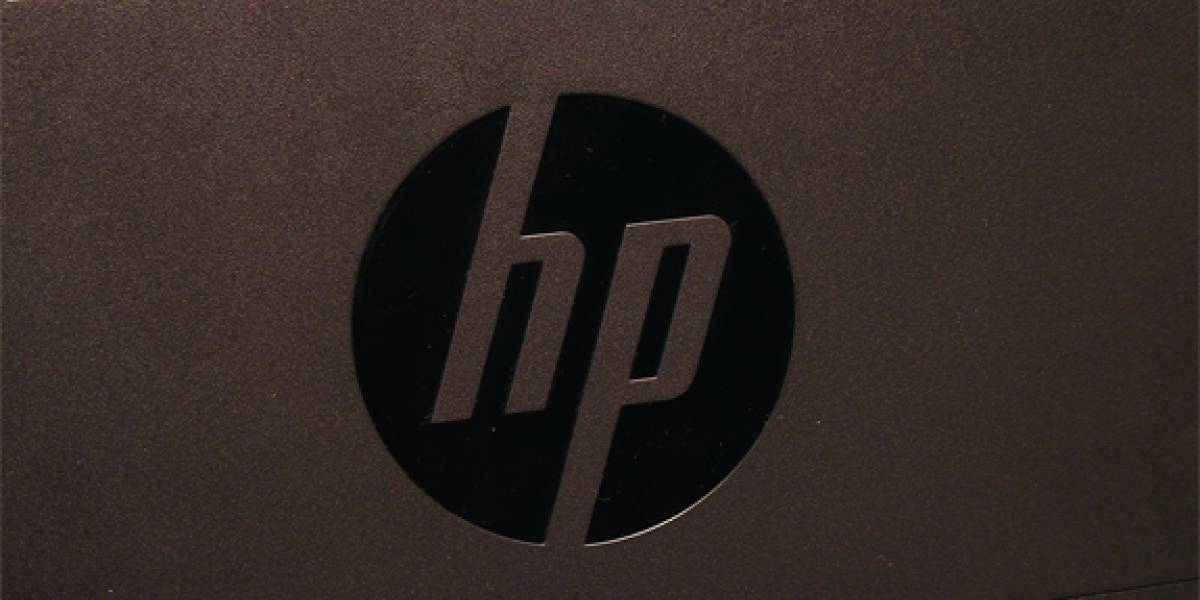 HP Pavilion All-in-One MS210la