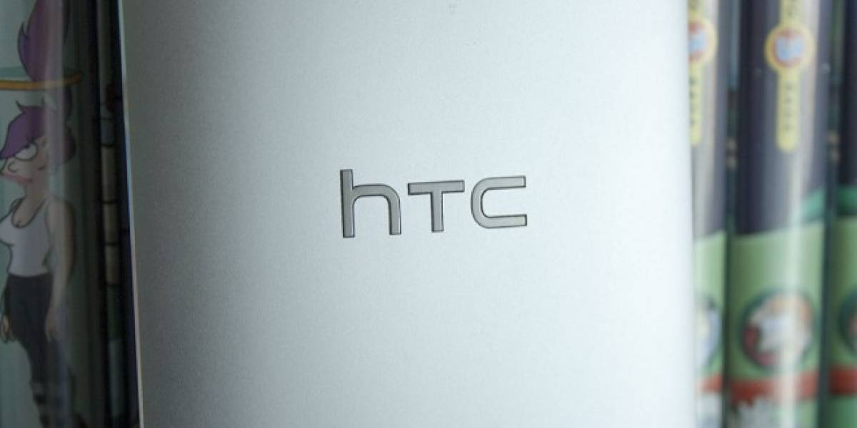 Otro ejecutivo renuncia a HTC por culpa de la crisis financiera