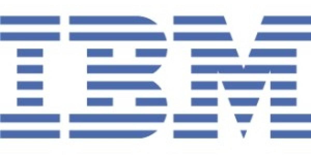 IBM nuevamente investigada por abuso de posición dominante