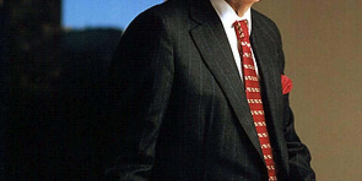 Carl Icahn renuncia al directorio de Yahoo