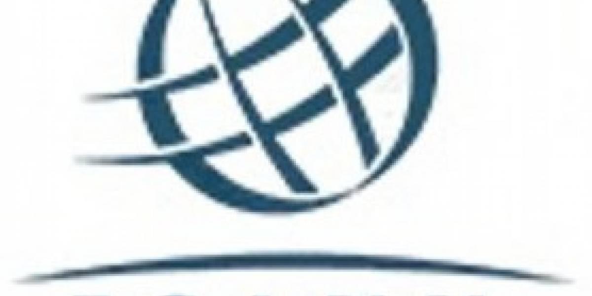 ICANN molesta con el redireccionamiento de DNS