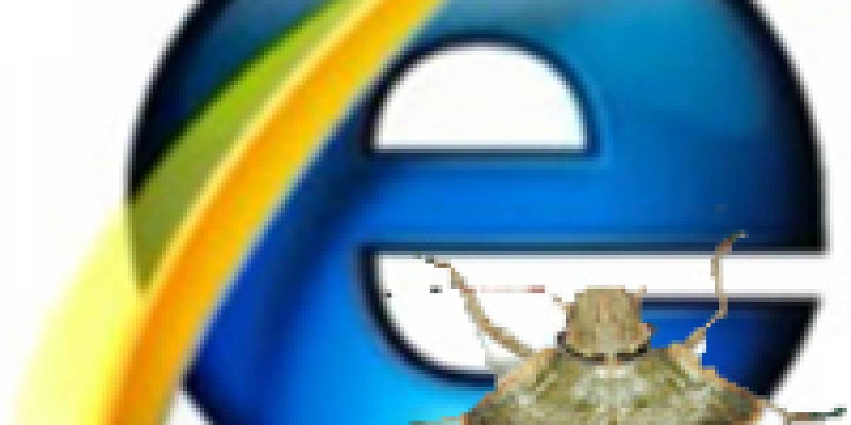 Falla en Internet Explorer expone a usuarios de archivos PDF