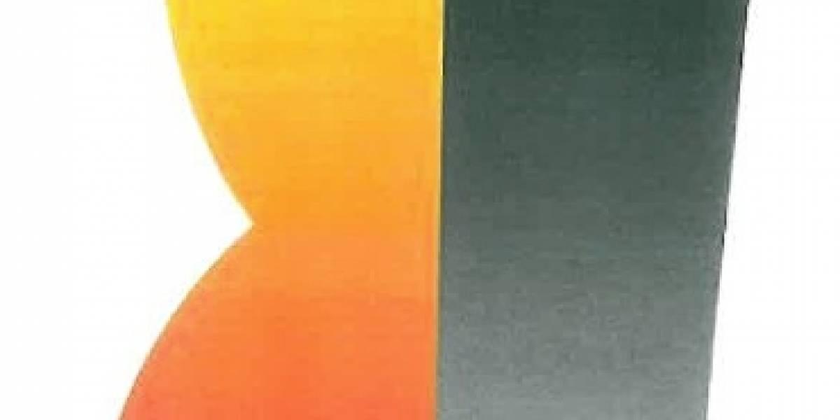 España: Tipografía Comic Sans por decreto ministerial