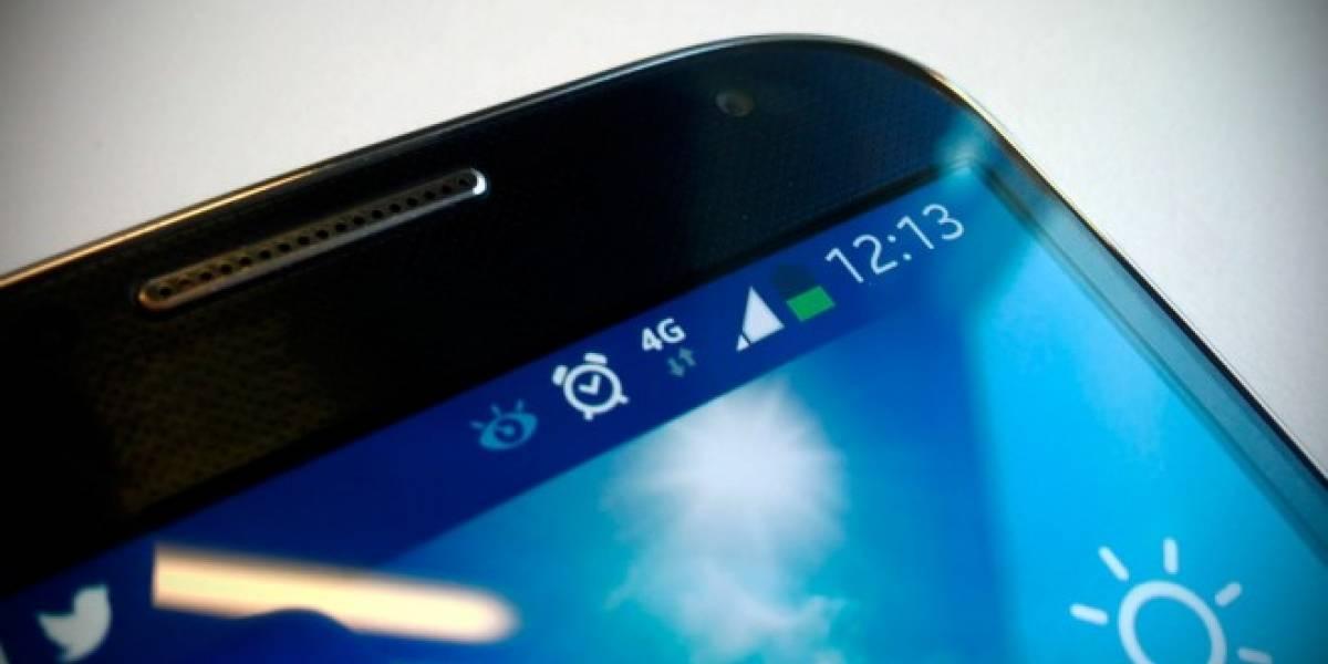 Claro lanzará 4G LTE el 27 de Junio en Chile