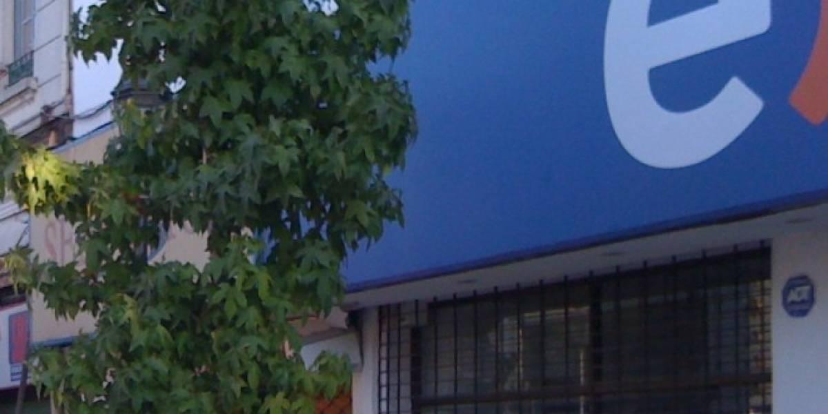 Entel Chile confirma la compra de Nextel Perú por USD $400 millones