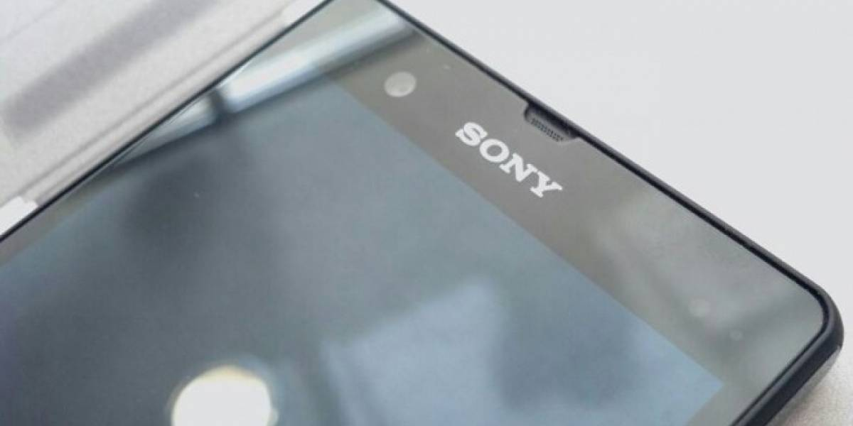 Review Sony Xperia Z [W Labs del Lector]