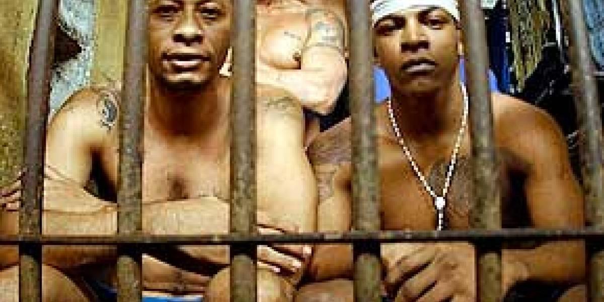Chantajista de Facebook condenado a 15 años