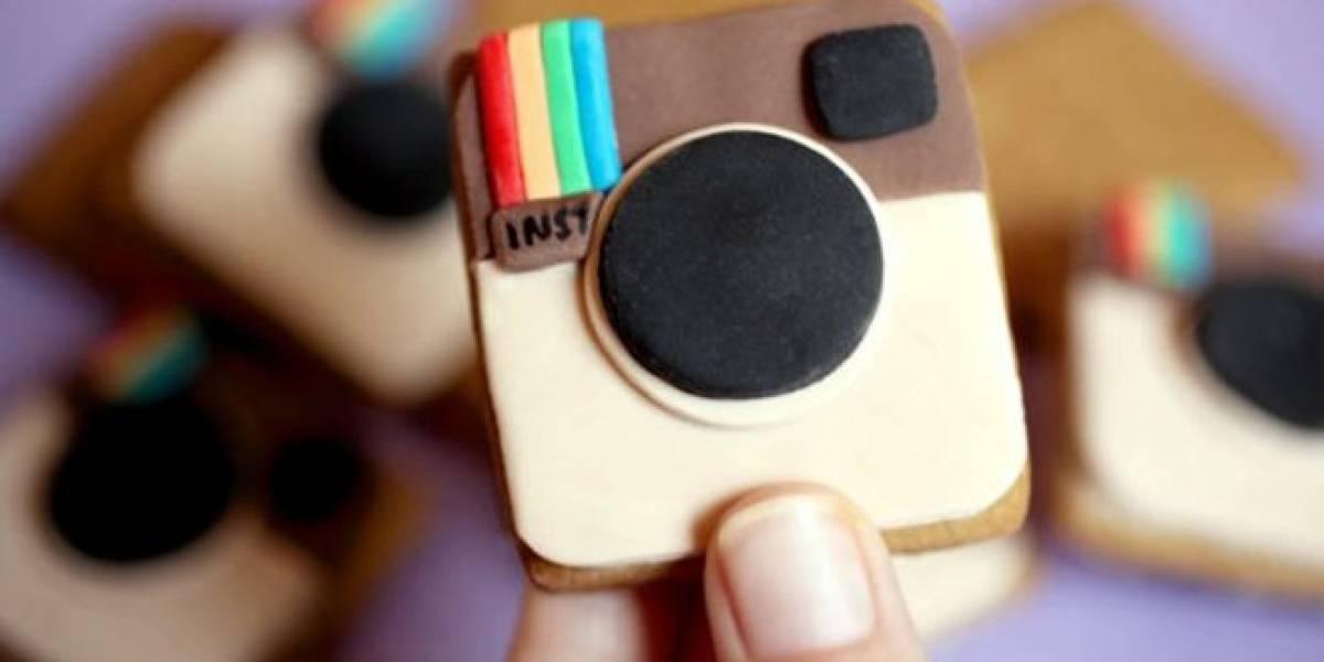 Surge la primera confirmación oficial de que Instagram llegará a Windows Phone
